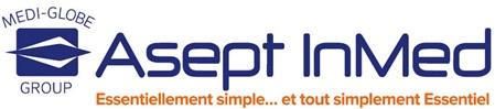 ASEPT-logo