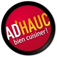 AdHauc3