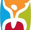 CHPF-logo