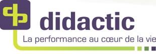 DIDACTIC-logo