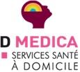 DMEDICA-logo
