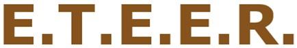 ETEER-logo