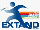 Extand