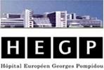 HEGP-logo