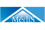 Logo MEDIS - Reference - Opus 31 - Consultant Logistique