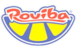 Logo NCA ROVIBA - Reference - Opus 31 - Consultant Logistique