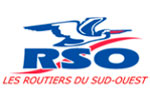 Logo RSO - Reference - Opus 31 - Consultant Logistique