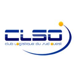 logo CLSO - Club Logistique Du Sud Ouest - Opus 31 - Consultant Logistique