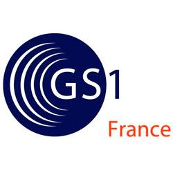 logo gs1 france - Opus 31 - Consultant Logistique
