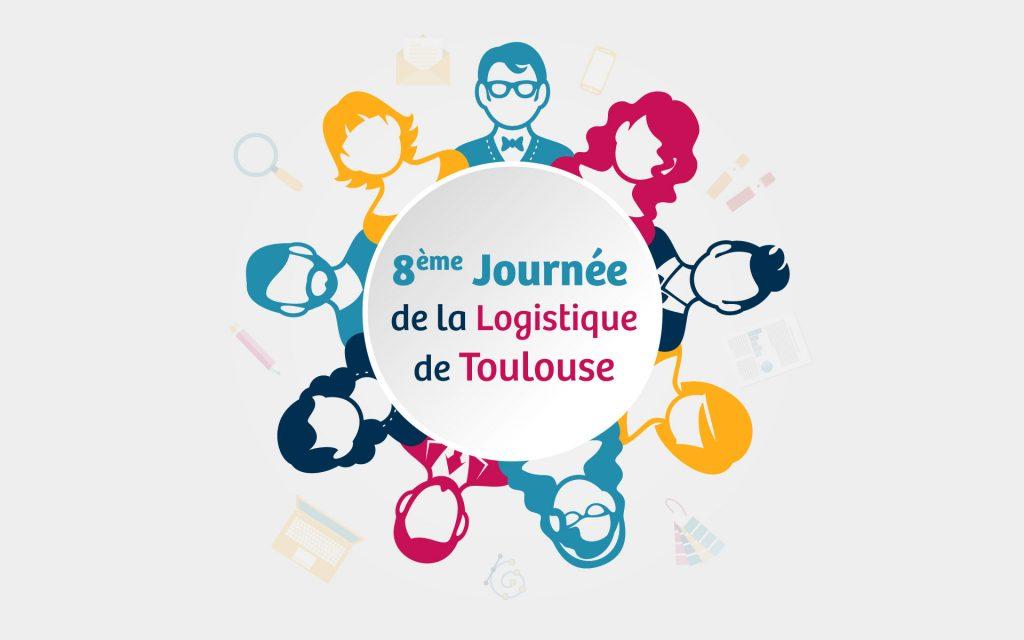 8eme Journée de la Logistique de Toulouse - Opus 31 - Consultant Logistique