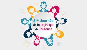 8eme-Journee-de-la-logistique-de-Toulouse-Opus-31-Consultant-Logistique